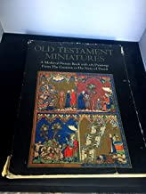 middle book of old testament