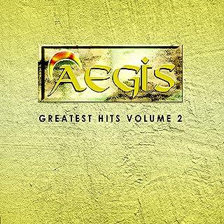 Aegis Greatest Hits, Vol. 2