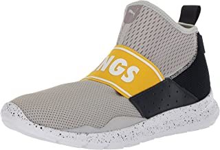 Best red bull shoes Reviews