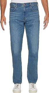 Tommy Hilfiger heren Jeans Regular Mercer Str Vermont Ind