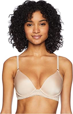 Bloom T-Shirt Bra