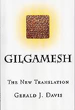 the epic of gilgamesh stephen mitchell translation