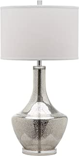 HomeSelects 6160 Flush Mount Ceiling Light 16L x 16W x 5.5H 16L x 16W x 5.5H Home Selects International Burnished Bronze and Opal Glass Globe