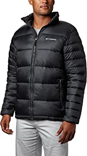Columbia Men's Frost Fighter Insulated