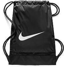 Gym Drawstring Bags