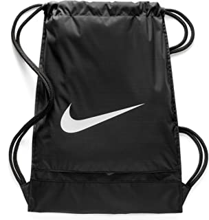 Best nike satchel bag Reviews
