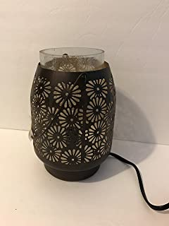 Best old scentsy warmers Reviews