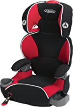 Best booster car seats for 4 year olds Reviews