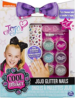 Best custom nail polish kit Reviews