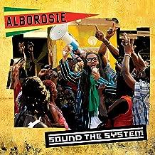 alborosie rock the dancehall