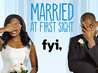 Married at First Sight Season 3