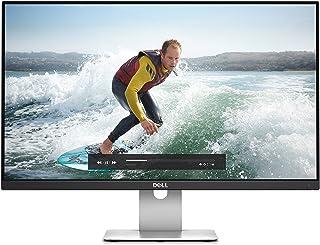 DELL S Series S2415H - Monitor de 24