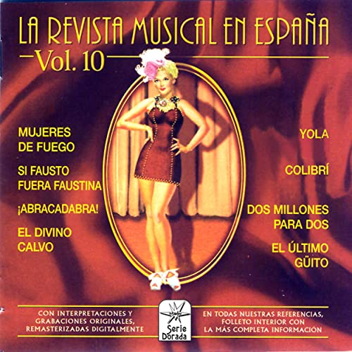 Chotis (Chotis del Reloj) by Conchita Rey y Faustino Bretaño on Amazon Music - Amazon.com
