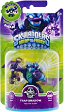 Skylander: Trap Shadow
