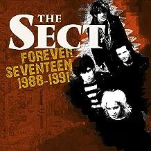 Forever Seventeen 1988-1991 [Explicit]