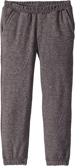 Chaser Kids - Super Soft Fleece Lounge Pants (Toddler/Little Kids)