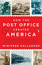 post office history