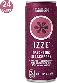 Best izze drink calories Reviews