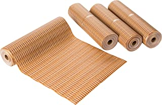 bamboo drawer liners