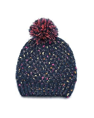 e95c4db23463c Knitted Hats  Amazon.com