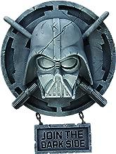 Star Wars Darth Vader Wall Décor