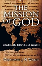 Best discovering the mission of god Reviews