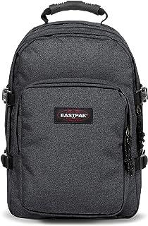 Eastpak Provider Zaino, 44 Cm, 33 L, Grigio (Black Denim)