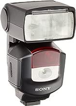 Sony Flash HVL-F43M with Mutli-Interface Shoe - International Version (No Warranty)