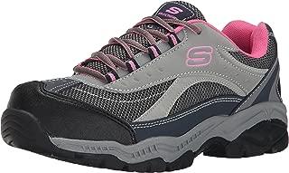 stiles shoes
