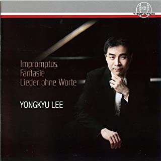 Lieder ohne Worte für Klavier Solo in G Minor, Op. 53: No. 3, Presto agitato
