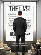 list of 2015 books
