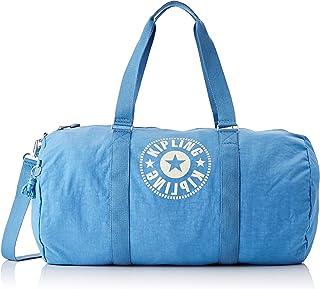 GOMOOY Set 5 Shopping Tote Bag Cabas Sac /À Provisions R/éutilisable Chariot De Courses INNOVANTE CONTENEURS DE RANGEMENT Shopper Lotus Trolley Bags Sacs Pliable Pour Supermarch/é
