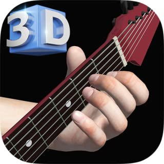 Tablet For Guitar Players