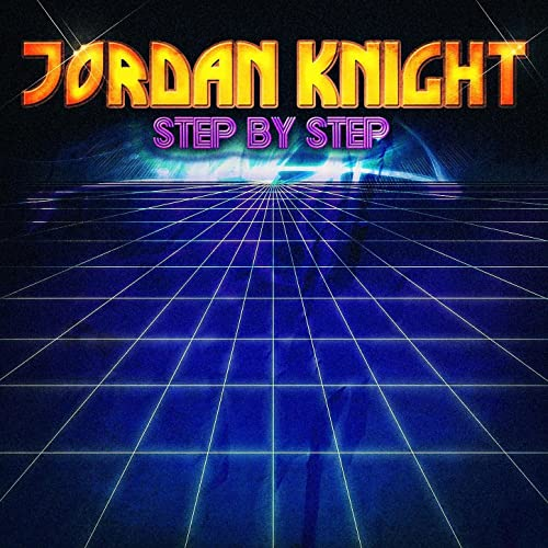 Step By Step (Acapella) by Jordan Knight on Amazon Music - Amazon com