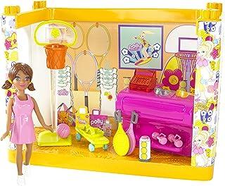 Mejor Polly Pocket Mattel Shop de 2021 - Mejor valorados y revisados