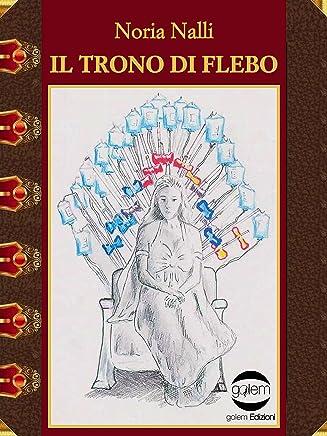 Il Trono di Flebo
