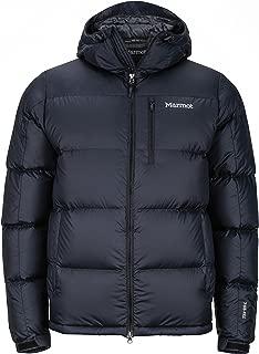 Mejor Marmot Black Jacket de 2020 - Mejor valorados y revisados