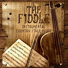 Best instrumental fiddle music Reviews