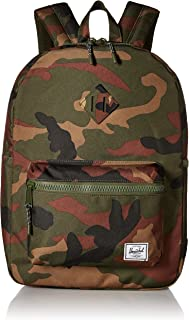 Herschel Supply Co. Heritage Youth Xl Children's Backpack