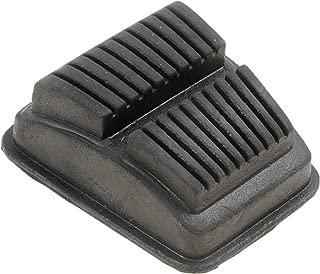 Dorman 20737 HELP! Brake Pedal Pad
