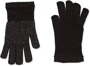 Zensah Seamless Thermal Glove