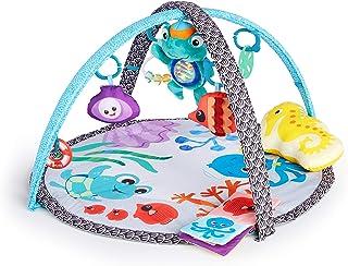 Baby Einstein Sea Friends™ Activity Gym , Piece of 1