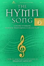 The Hymn Song Vol. 2 Split Track CD