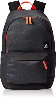 adidas Unisex Classic Backpack Backpack