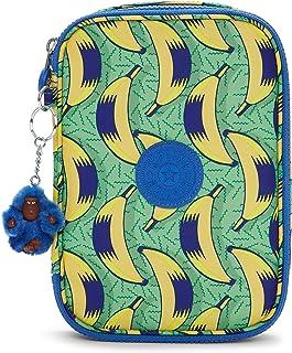 78b160b80 Papelaria e Escritório - kipling na Amazon.com.br