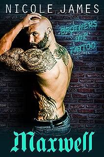 dead ink tattoo