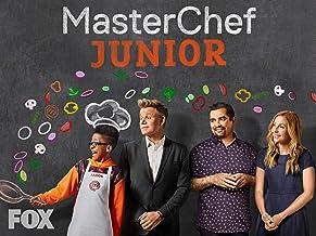 Masterchef Junior Season 7