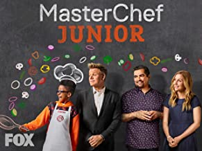 masterchef season 7 episode 1