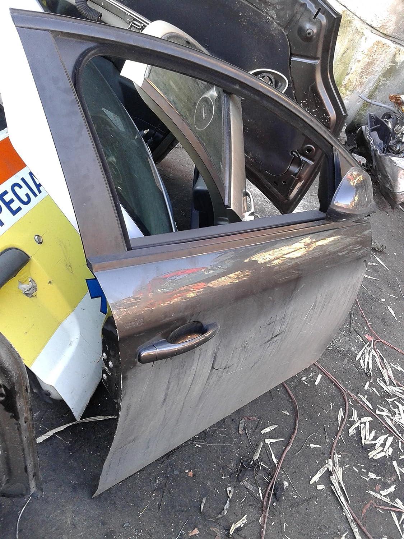 Fiat Front door right Bravo