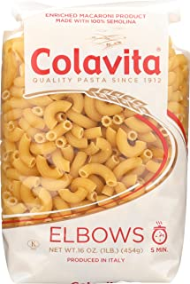 Best banza pasta bulk Reviews